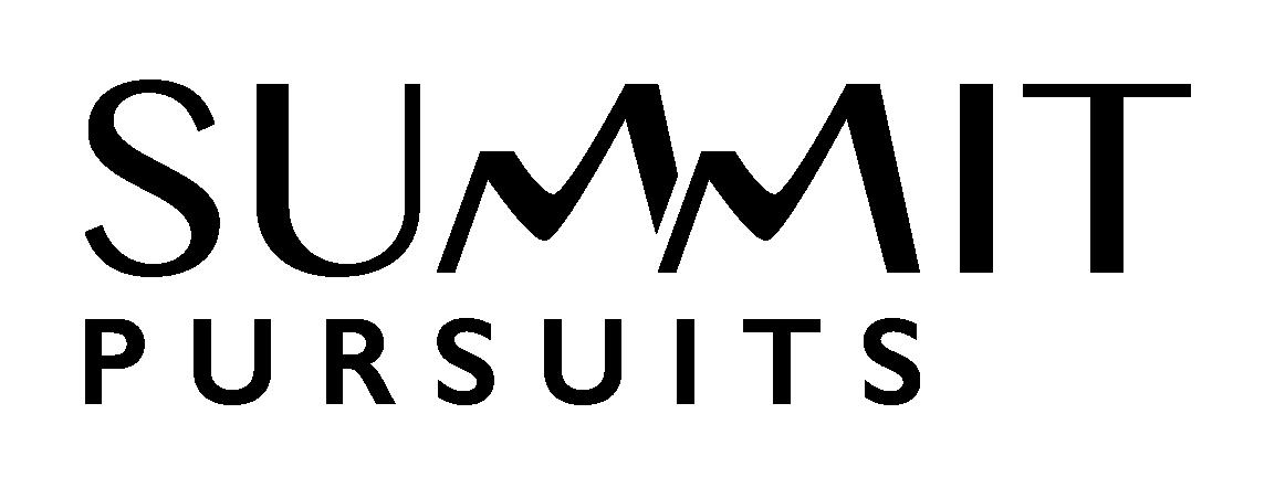 SummitPursuits-BlackOnTransparent